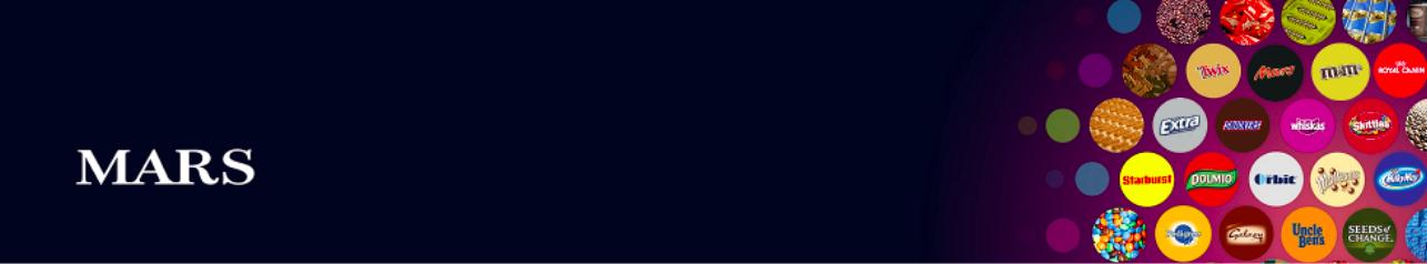 Sk%C3%A6rmbillede%202019-01-09%20kl.%2012.17.38.png