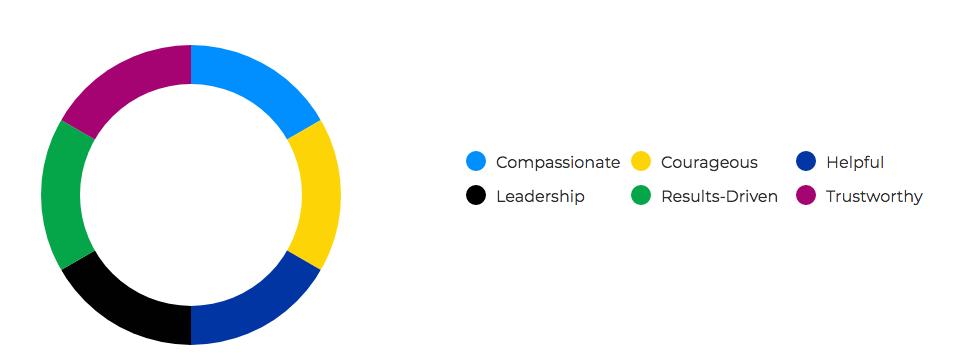 Sk%C3%A6rmbillede%202019-01-09%20kl.%2015.08.52.png