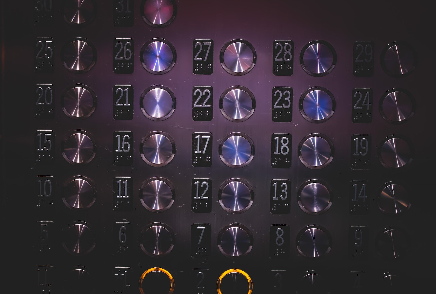 5 steps to writing an effective elevator pitch for your job search
